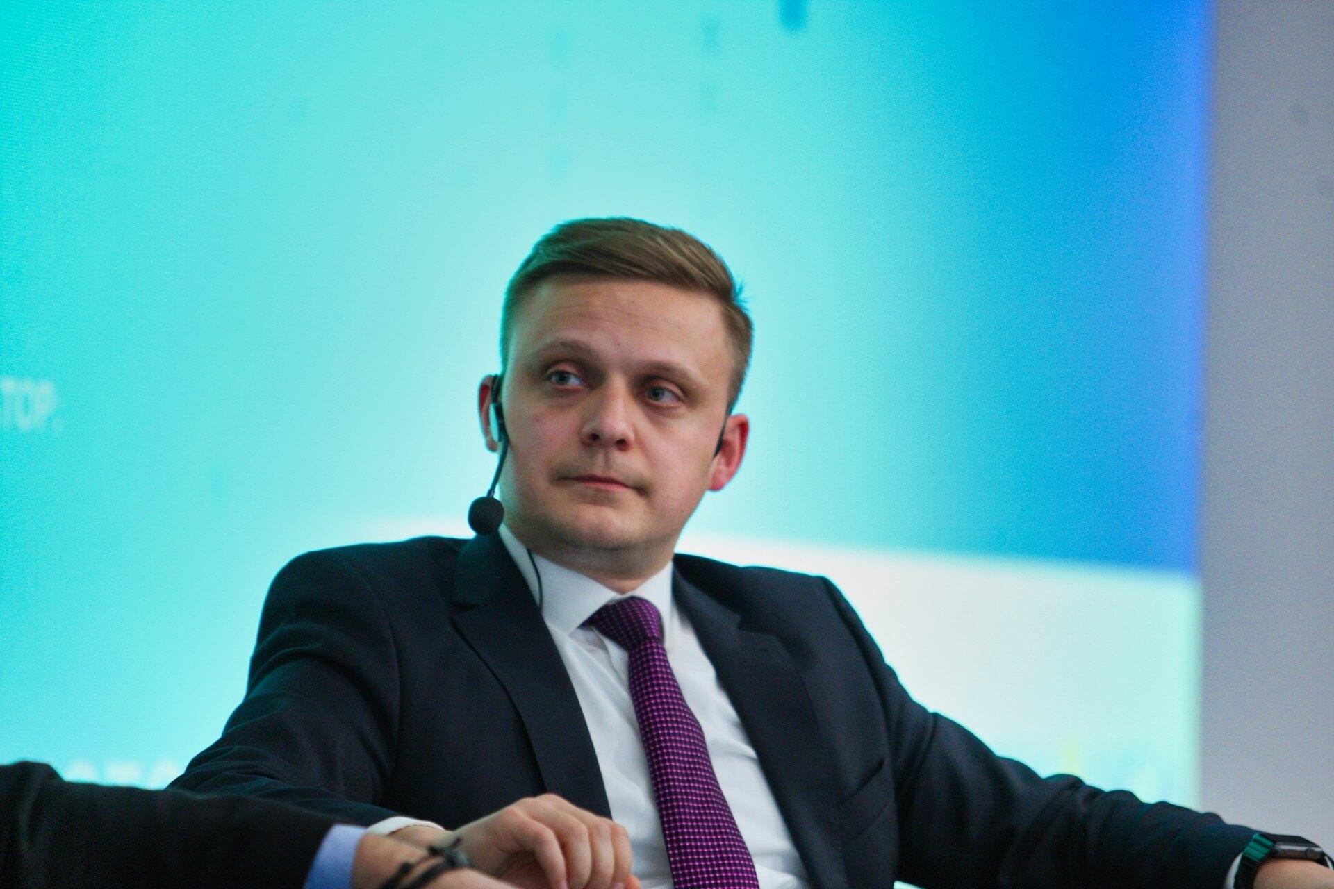 ИКТ Клъстер Бургас влезе в Управителния съвет на Асоциацията на бизнес клъстерите